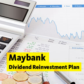 Mrk dividend reinvestment plan calculator college town investment property pa