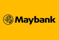 Image result for Maybank