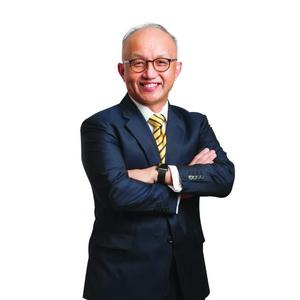 Group Management | Maybank